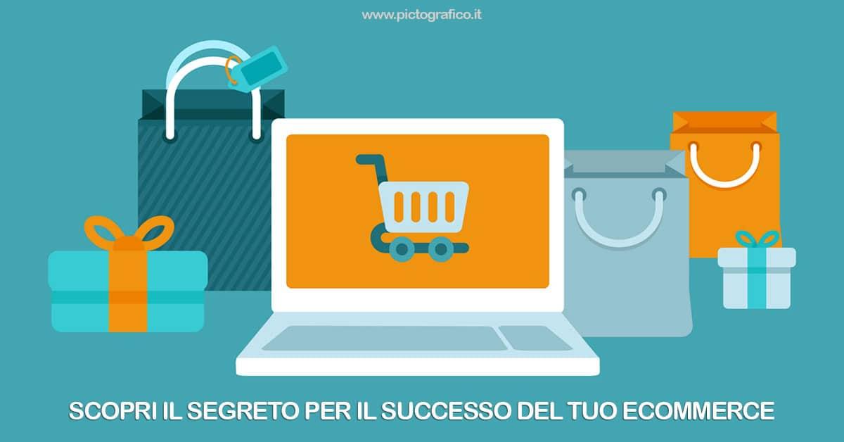 successo-ecommerce-pictografico