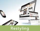 http://giandosantamaria.it/wp-content/uploads/2014/05/restyling-siti-web.jpg