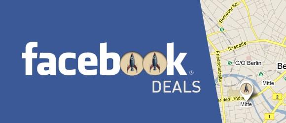Facebook-offerta-pictografico