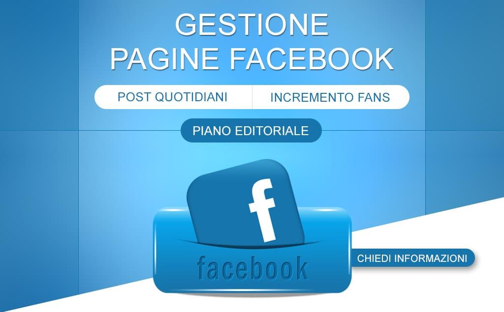 FanPage GSMarketing