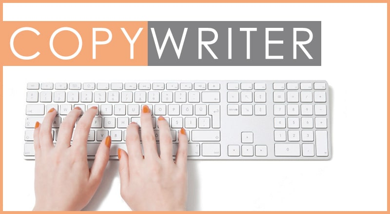 pictografico-web-agency-copywriter-milano-roma