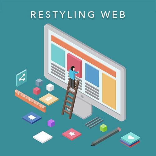 Restyling-Sito-Web-Pictografico.jpg