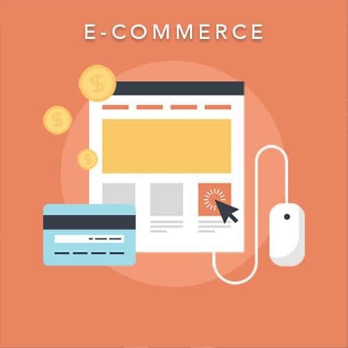 realizzazione-ecommerce-pictografico.jpg
