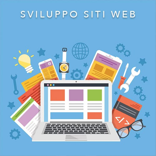 realizzazione-siti-web-pictografico.jpg