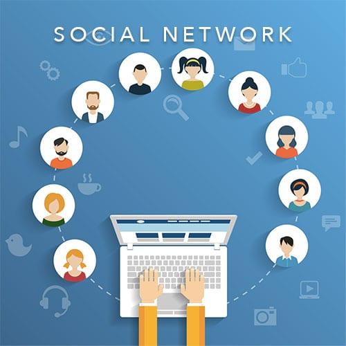 social-network-pictografico.jpg