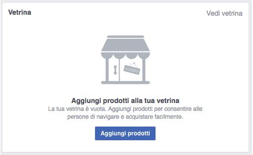 vetrina-facebook
