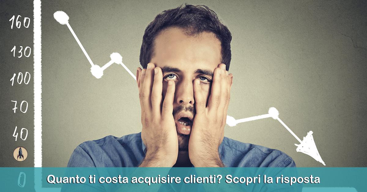 costo-clienti-pictografico