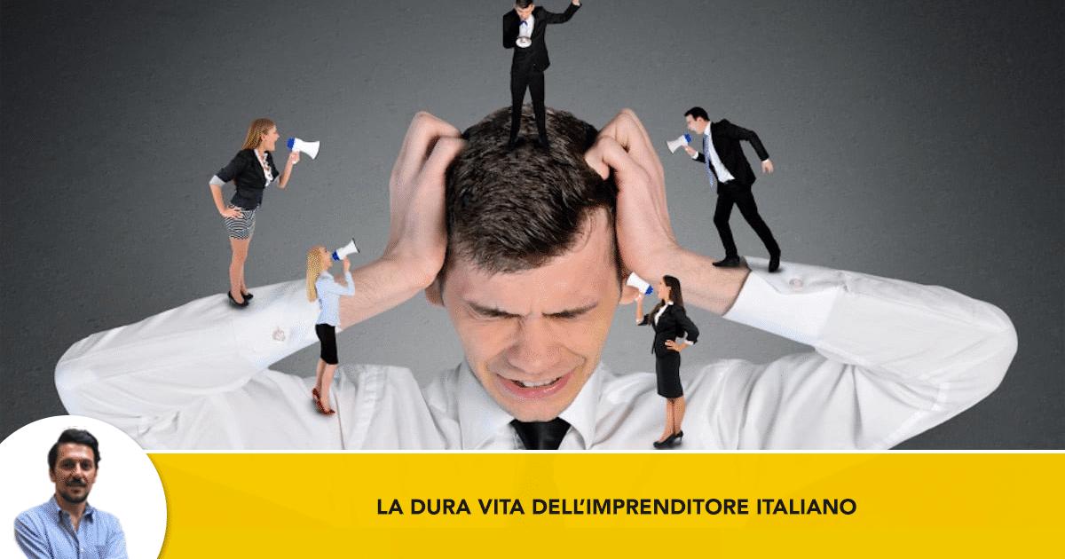 la-dura-vita-dell'imprenditore-italiano