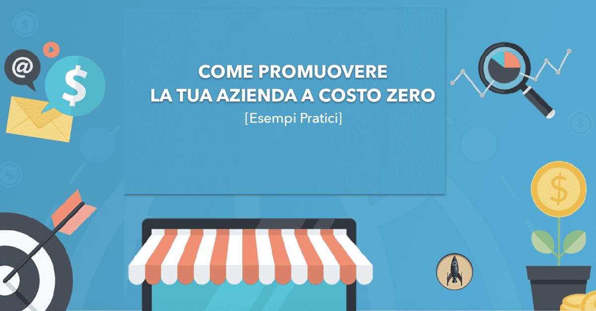 marketing-a-costo-zero-per-le-aziende-pictografico