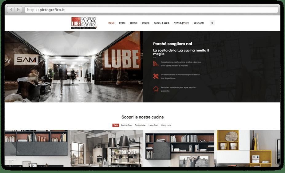 Sviluppo-sito-web-cucine-lube-pictografico