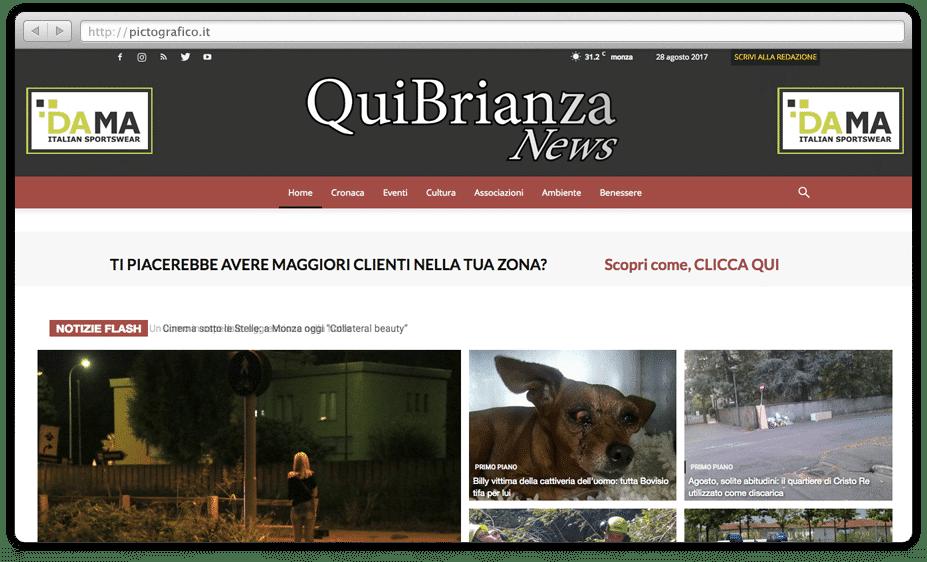 qui-brianza-news-pictografico