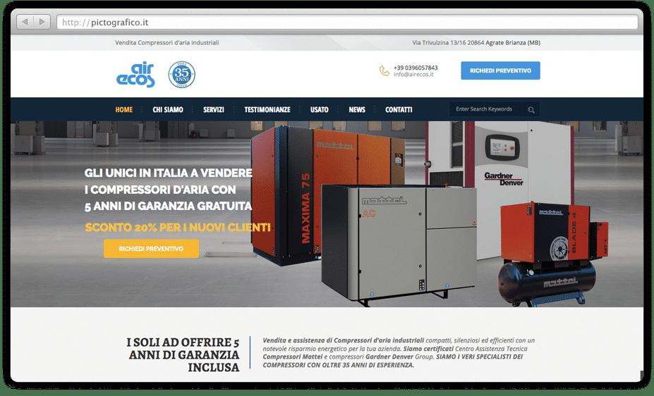 realizzazione-sito-web-airecos
