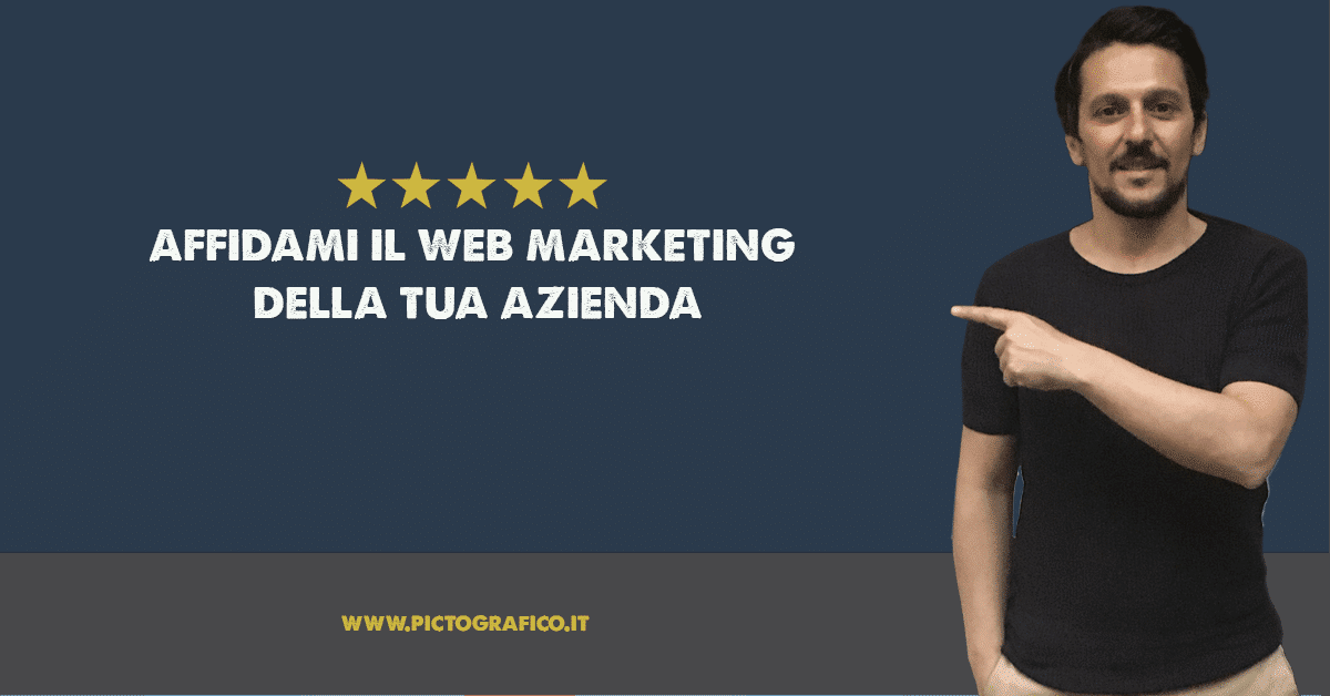 webmarketing-pictograficox2