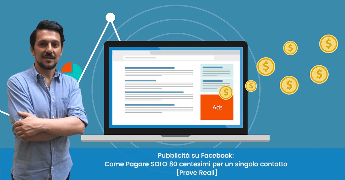 FB-Contatti-Costo-Marketing