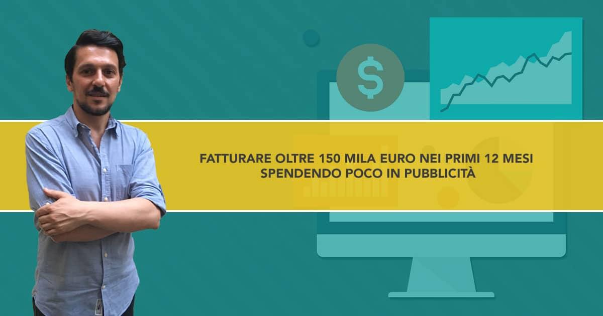 fatturato-ecommerce-marketing-pictografico