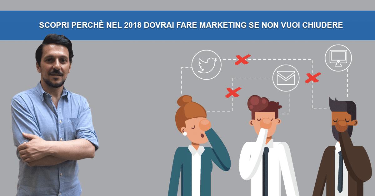 marketing-2018-aziende-pictografico