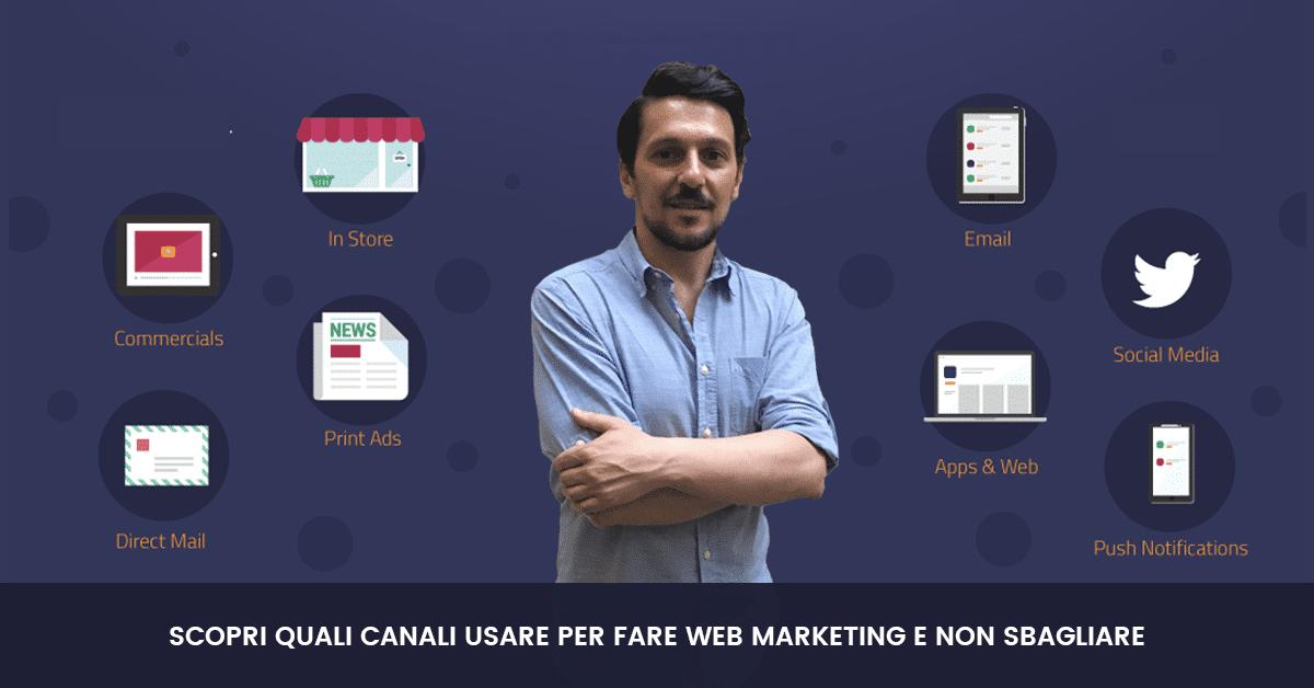 post-web-marketing-scelta-pictografico