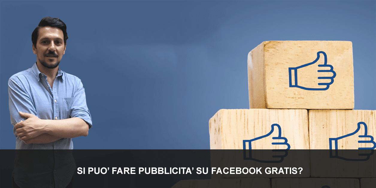 Marketing-Facebook-Gratis-pictografico