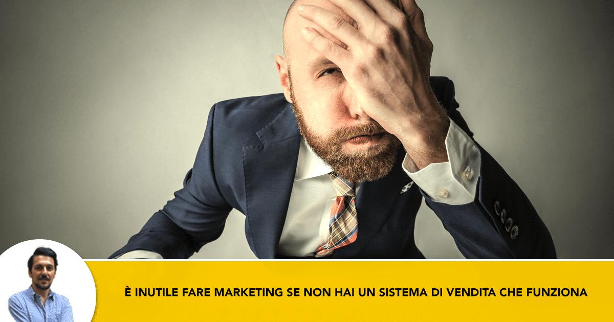 No-Marketing-Sistema-Vendita