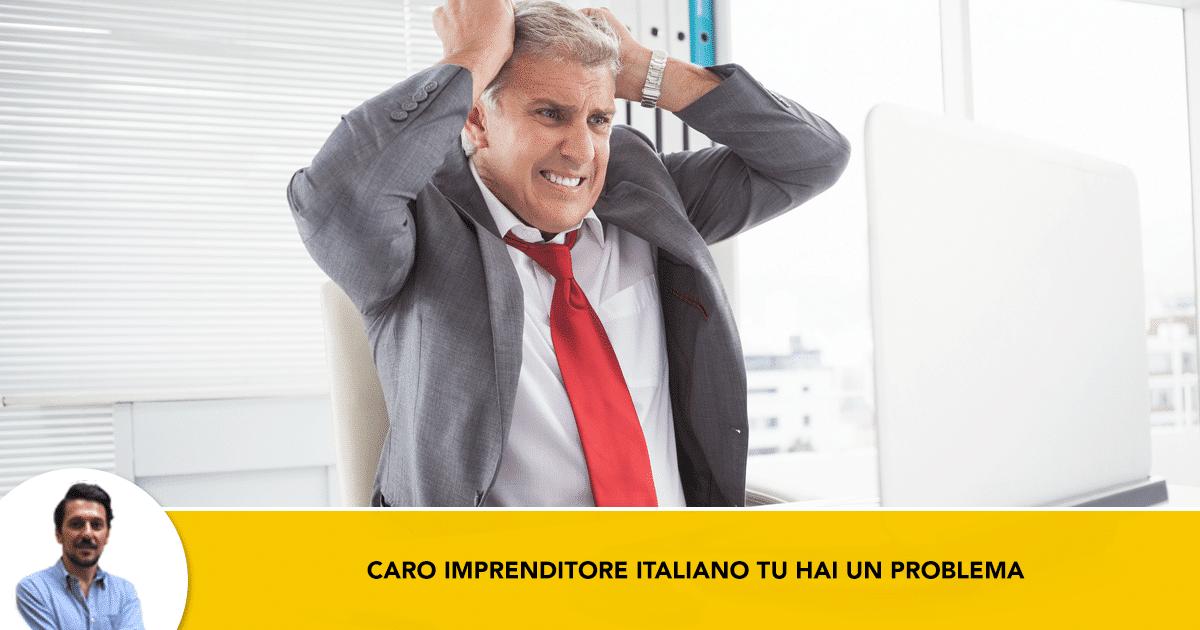 Problema-Imprenditore-Italiano