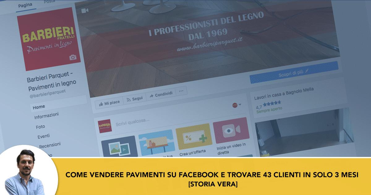 facebook-TROVARE-CLIENTI-IMPRESA-BARBIERI