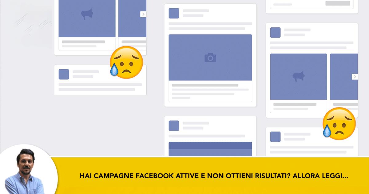 facebook-ads-no-risultati