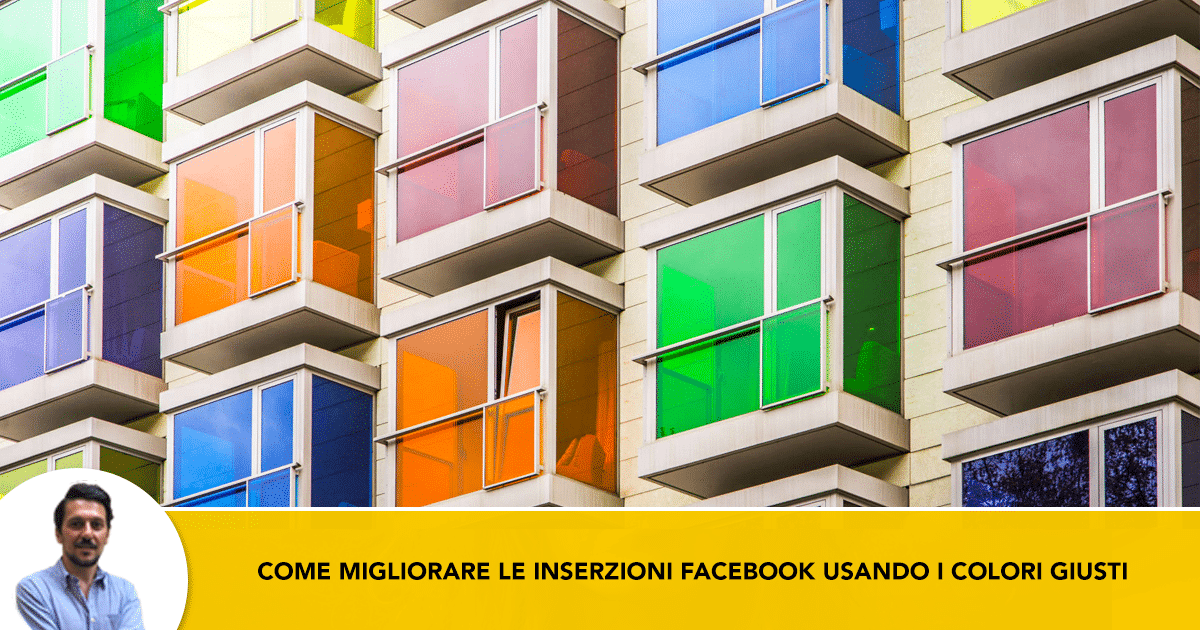 facebook-colori-giusti
