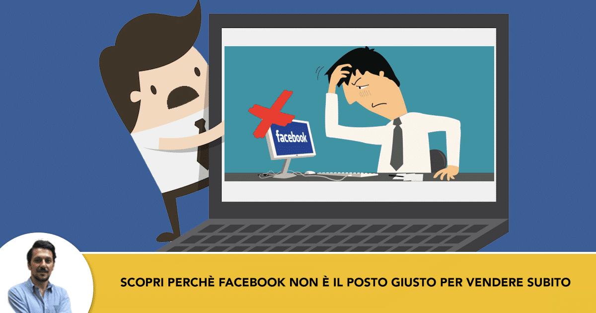 facebook-errore-vendere-subito