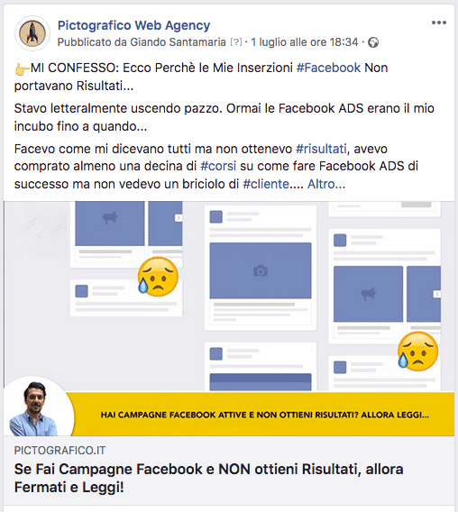 Post-Conversione-Facebook