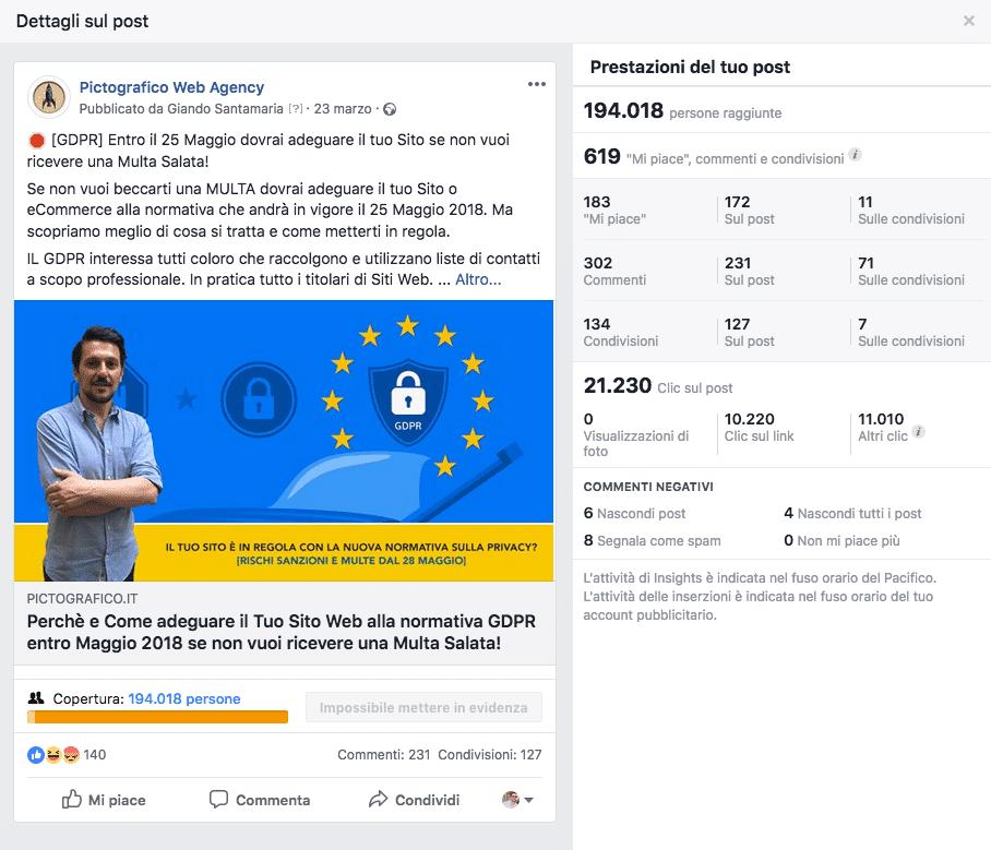 Post-Virale-facebook