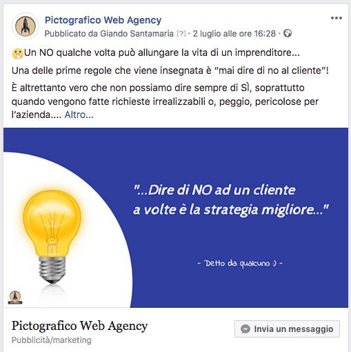 Post-farsi_leggere-facebook