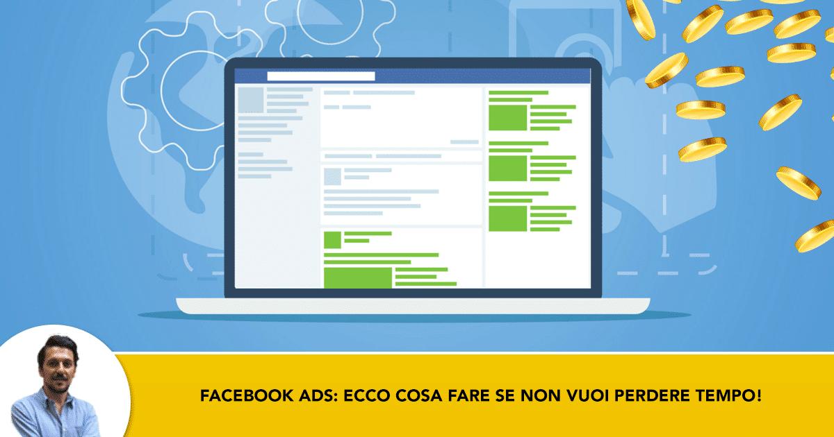Facebook-Ads-Cosa-fare