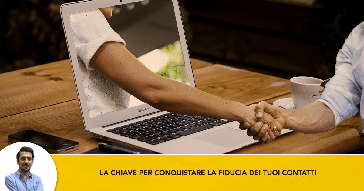 facebook-Fiducia-Clienti