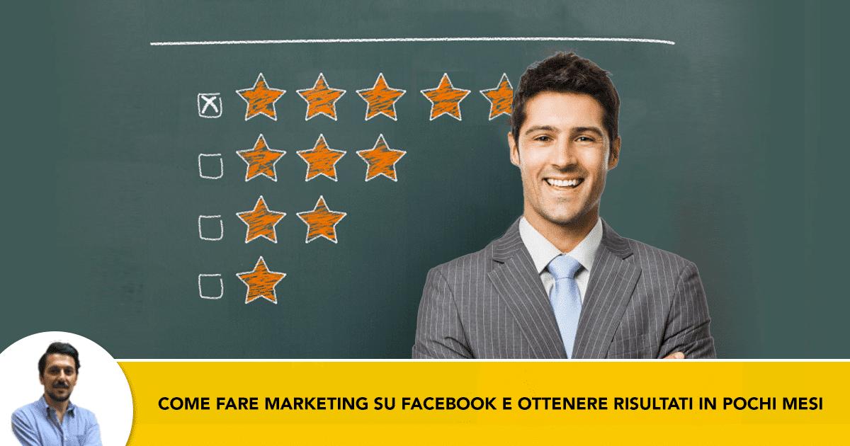 facebook-Marketing-Storia-vera
