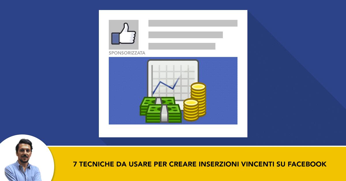 facebook-inserzione-vincente