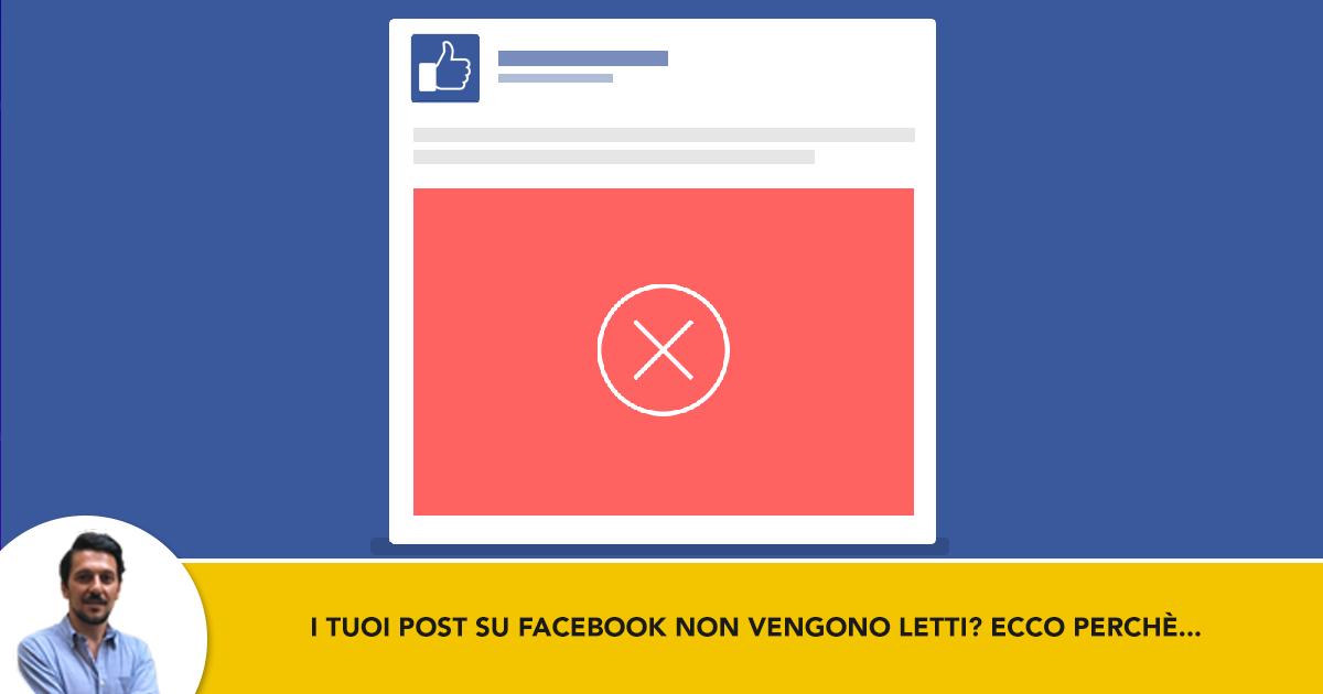 post-facebook-non letti