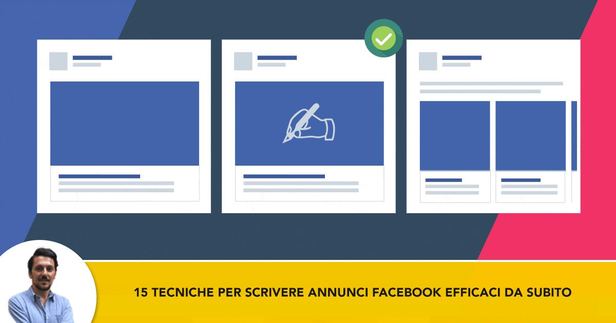facebook-15-tecniche-post