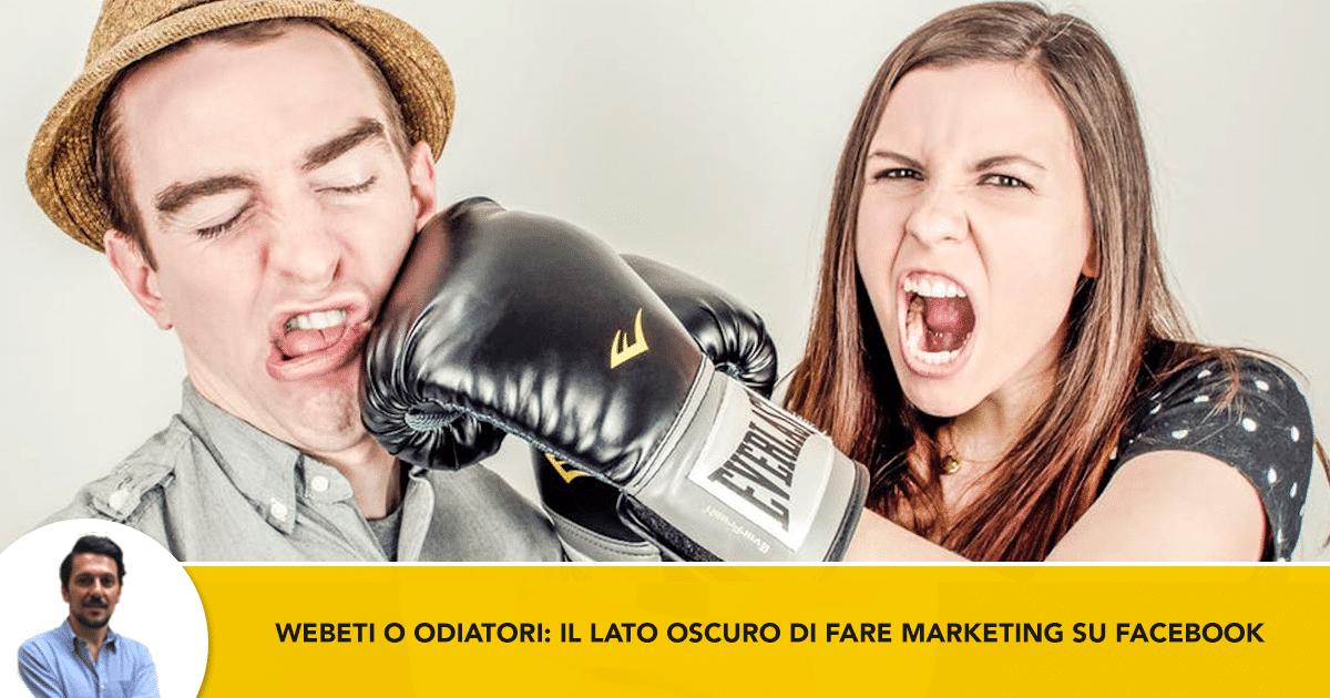facebook-Webeti-Odiatori