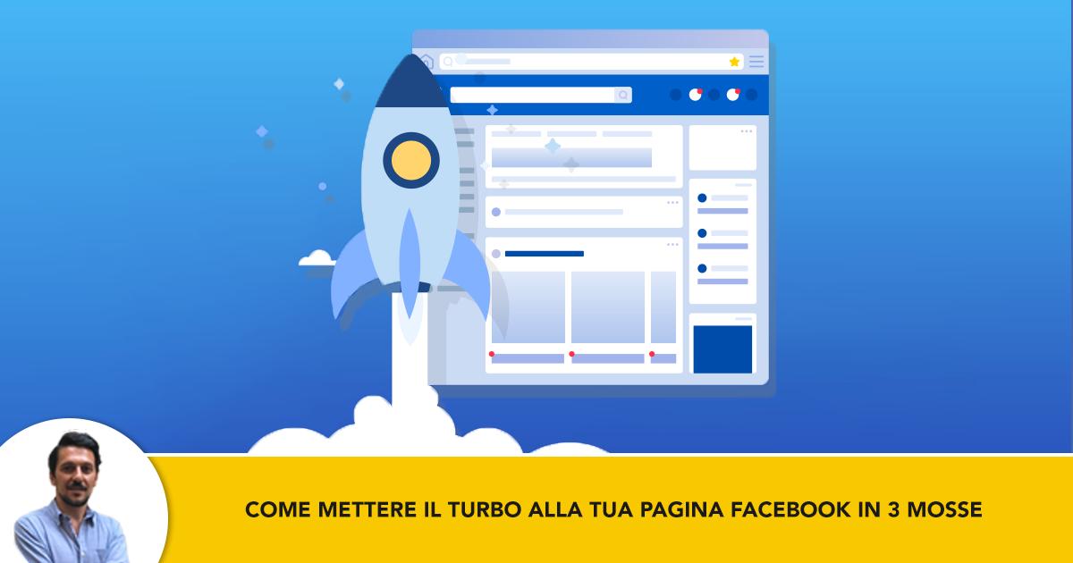 facebook-mettere-turbo-pagina