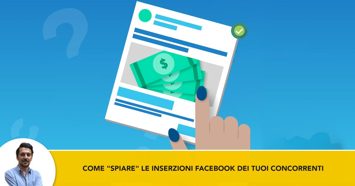facebook-spiare-inserzioni-ads