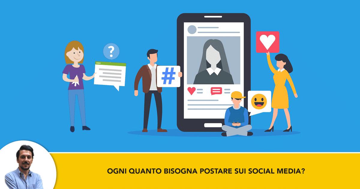 Postare-Sui-Social_media