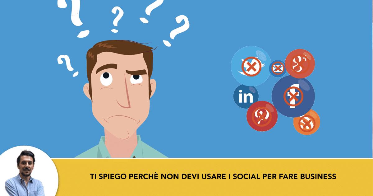 Non--Usare-Social-Per-Fare-Business