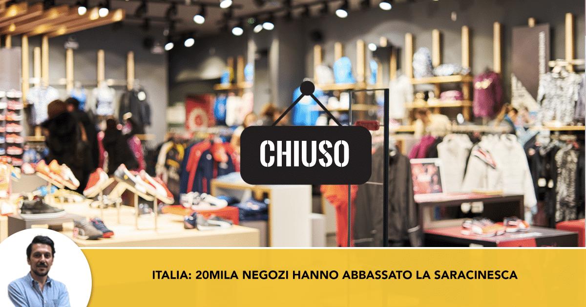 NEGOZI-CHIUDONO-IN-ITALIA