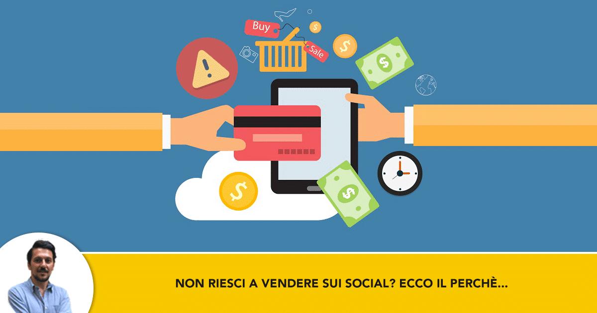 facebook-Non-Riesci-A-Vendere-Sui-Social