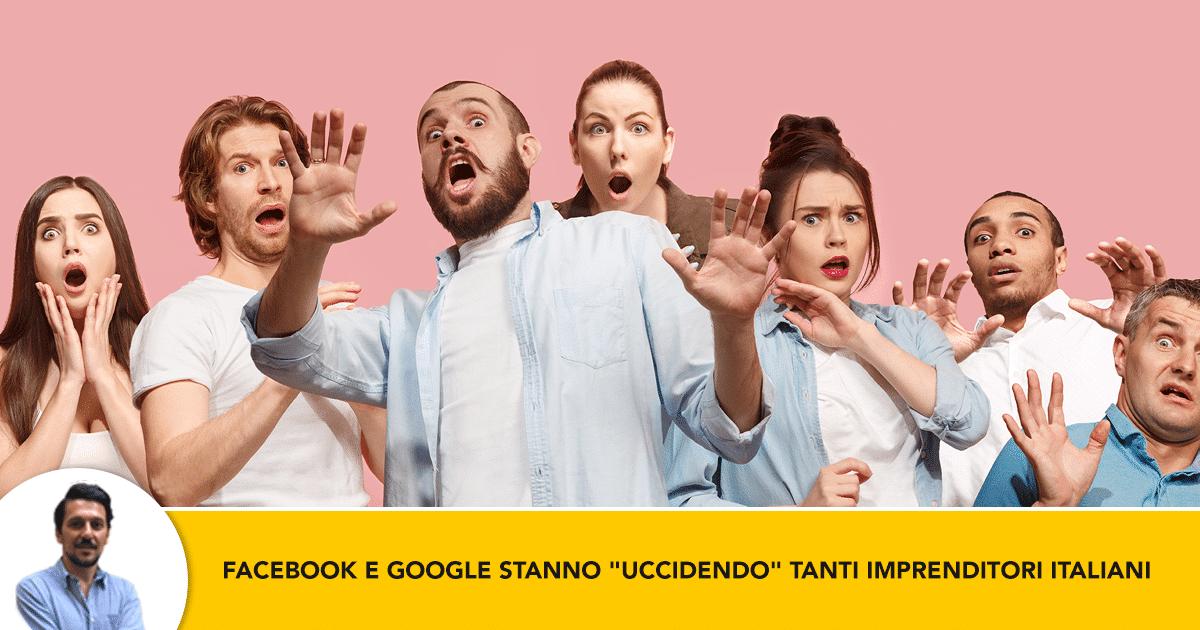 Facebook-e-Google-Stanno-Uccidendo-Tanti-Imprenditori-Italiani