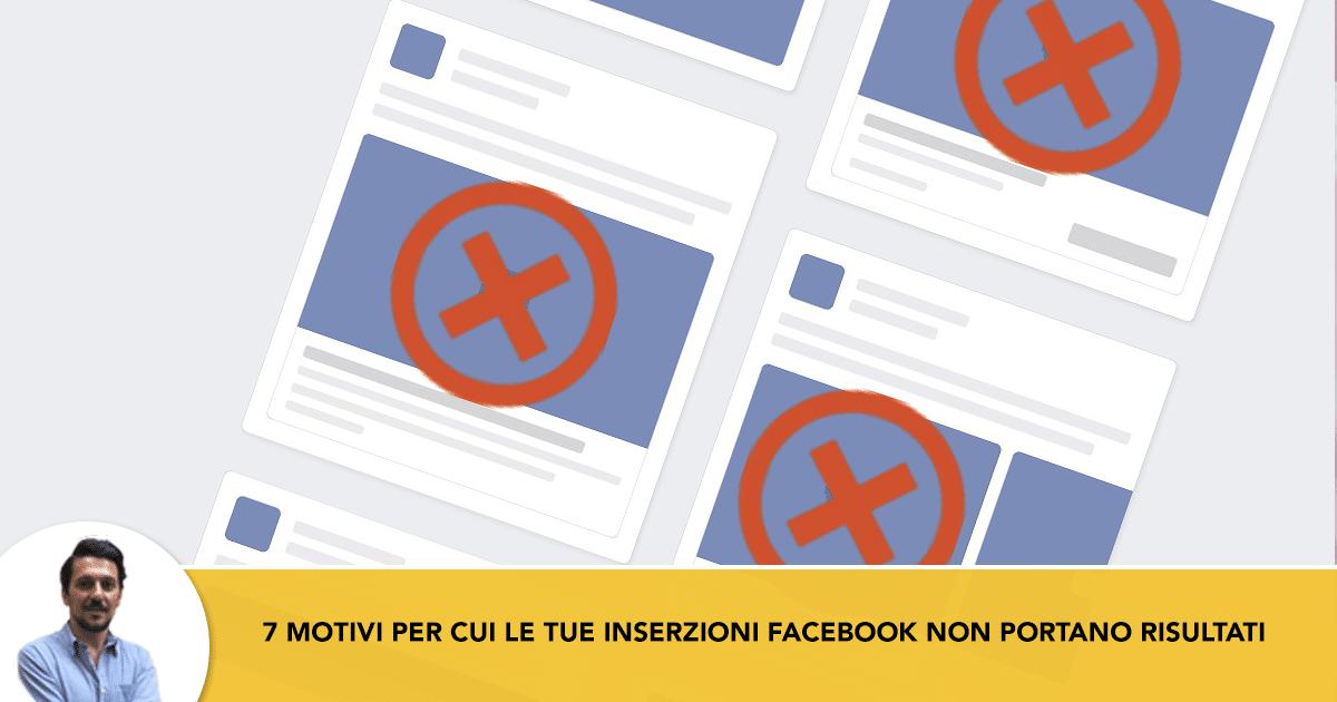 facebook-Inserzioni-7-Motivi